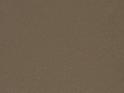 Бортик пристеночный треугольный ALPHALUX, 30*25 мм, L=4.1м, cланец бронза, алюминий Изображение