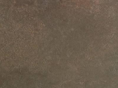 Бортик пристеночный треугольный ALPHALUX, 30*25 мм, L=4.1м, вулканическая лава, алюминий Изображение