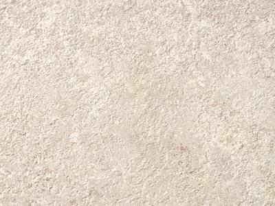 Пристеночный бортик овальный, Галия природный камень, 34*29 мм, L=4.2м Изображение