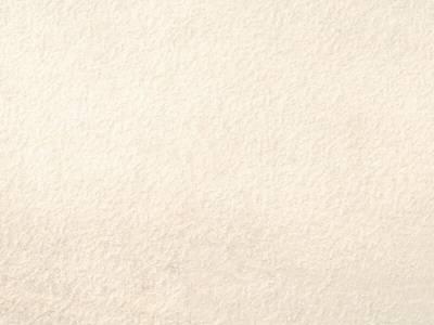 Пристеночный бортик овальный, Мрамор Марпесса, 34*29 мм, L=4.2м Изображение