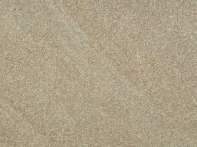 Пристеночный бортик овальный, Паттайя гранит , 34*29 мм, L=4.2м Изображение