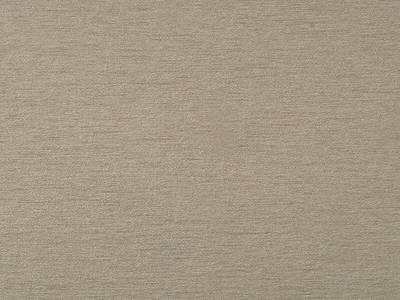Пристеночный бортик овальный, Платина шлифованный металл, 34*29 мм, L=4.2м Изображение