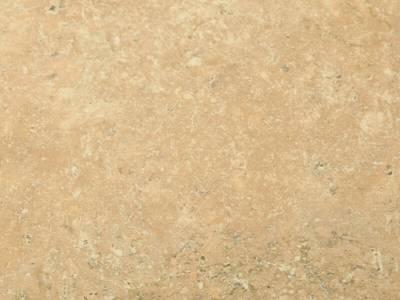 Пристеночный бортик овальный, Рока бледно-розовый , 34*29 мм, L=4.2м Изображение