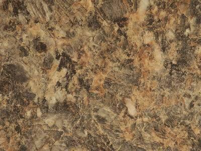 Пристеночный бортик овальный, Весенняя пустыня , 34*29 мм, L=4.2м Изображение