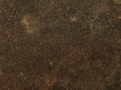 Пристеночный бортик овальный, Жирона, 34*29 мм, L=4.2м Изображение