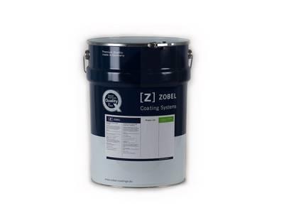 Порозаполнитель Zowo-tec 310 для крупнопористых пород древесины 20л бесцветный Изображение