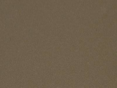 Стеновая панель FENIX Сланец бронза 2629,МДФ  4200*7*600мм. Изображение