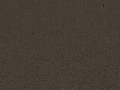 Стеновая панель FENIX черный сланец 2630,МДФ 4200*7*600мм. Изображение