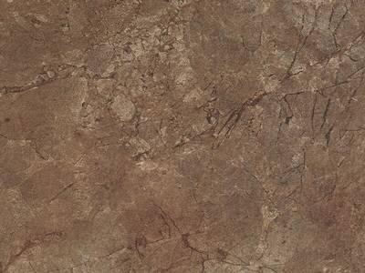 Стеновая панель для кухни VEROY (Кремона, горный минерал, 3050x600x6 мм) Изображение