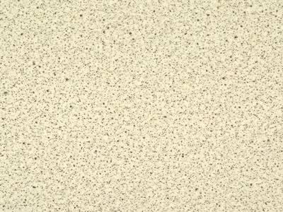 Стеновая панель для кухни VEROY (Антарес, гранит, 3050x600x6 мм) Изображение