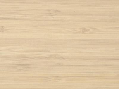 Стеновая панель HPL пластик VEROY PREMIUM Азиатский песок 3050х600х6мм Изображение
