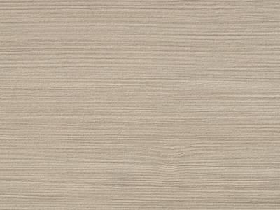 Стеновая панель HPL пластик VEROY STANDART Дуглас белый / микролиния 3050x600x6мм Изображение