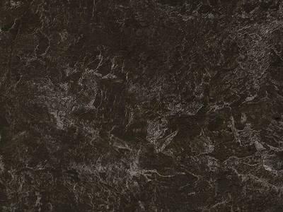 Стеновая панель для кухни VEROY (Карите седой, природный камень, 3050x600x6 мм) Изображение