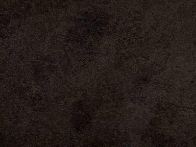 Столешница-постформинг VEROY R9 Лунная ночь 3050x600x38 мм HD Изображение