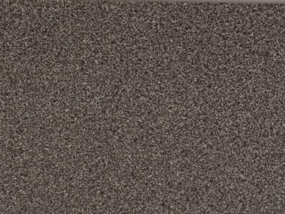 Стеновая панель HPL пластик VEROY HOME Лунный металл гранит 3050х600х6мм Изображение
