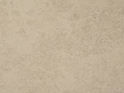 Столешница-постформинг VEROY R9 Морозная луна 3050x600x38 мм HD Изображение