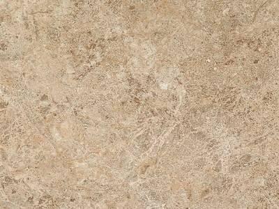 Стеновая панель для кухни VEROY (Песок пустыни, дикий камень, 3050x600x6 мм) Изображение