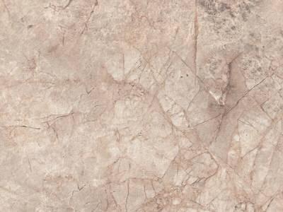 Кромка с клеем  VEROY Пиринейский Мрамор скала 44мм. Изображение
