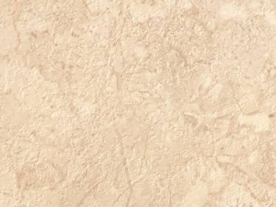 Стеновая панель HPL пластик VEROY STONE Турецкий ликёр / природный камень 3050х600х6мм Изображение