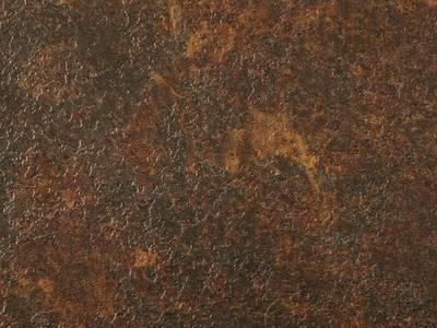 Стеновая панель HPL пластик VEROY STONE Винтаж / природный камень 3050х600х6мм Изображение