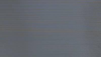 Лак фасадный ZOBEL Deco-tec 5400/5420, Blau 5.40 шелковисто-матовый, 1л Изображение 2