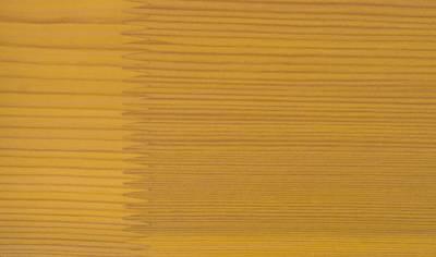 Лак фасадный ZOBEL Deco-tec 5400/5420, Gelb 1.42 шелковисто-матовый, 1л Изображение 2