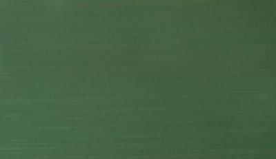 Лак фасадный ZOBEL Deco-tec 5400/5420, Grun 6.00 шелковисто-матовый, 1л Изображение 2