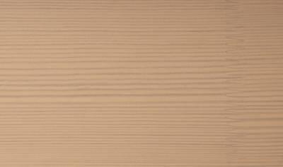 """Лак фасадный ZOBEL Deco-tec 5400/5420 """"Молочно-розовый"""" шелковисто-матовый, 1л Изображение 2"""