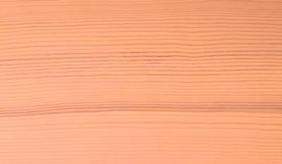 """Лак фасадный ZOBEL Deco-tec 5400/5420 """"Персик"""" шелковисто-матовый, 1 л Изображение 2"""