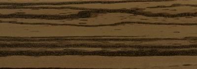 Кромка для ДСП и МДФ плит REHAU (ABS, 3D, олива глянец, 23х1 мм, одноцветная) Изображение
