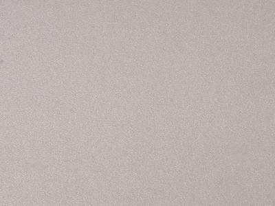 Радиусный элемент универсальный пластик Алюминий гладкий  H=100мм FIRMAX Изображение 5