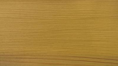 Лак фасадный Rhenocoll Impragnierlasur 52S c защитой от синевы, дуб, шелковисто-глянцевый 1л Изображение 2