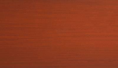 Лак фасадный Rhenocoll Impragnierlasur 52S c защитой от синевы, махагон, шелковисто-глянцевый 1л Изображение 2