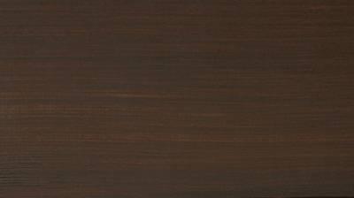 Лак фасадный Rhenocoll Impragnierlasur 52S c защитой от синевы, палисандр, шелковисто-глянцевый 1л Изображение 2