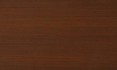 Лак фасадный Rhenocoll Aqua Start 20S орех, шелковисто-матовый 1л Изображение 2