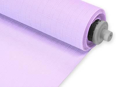 Рулонные шторы однотонные, 140х170 см. Фиолетовый Изображение 5