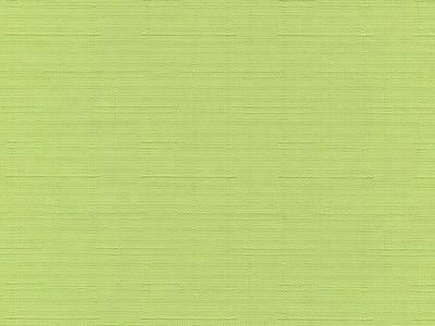 Рулонные шторы однотонные, 140х170 см. Салатовый Изображение 3