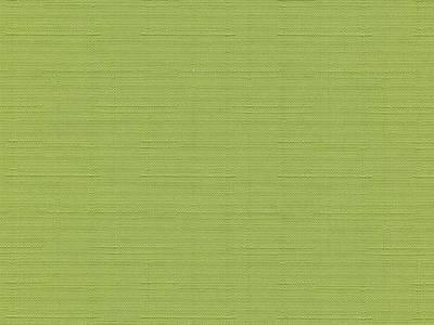 Рулонные шторы однотонные, 160х170 см. Темно-оливковый Изображение 4