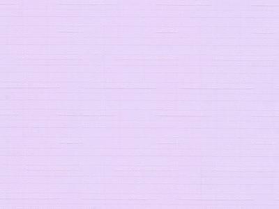 Рулонные шторы однотонные, 52х170 см. Фиолетовый Изображение 4