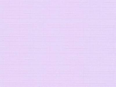 Рулонные шторы однотонные, 62х170 см. Фиолетовый Изображение 4