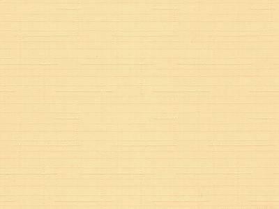 Рулонные шторы однотонные, 68х170 см. Светлый абрикос Изображение 4
