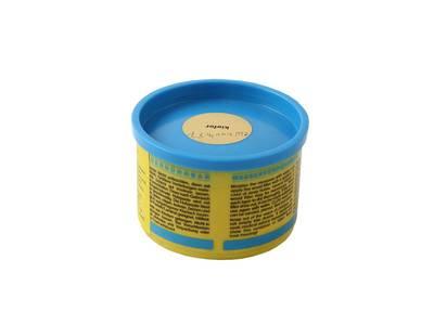 Шпатлёвка для дерева акриловая, сосна, 0,25 кг Изображение 2