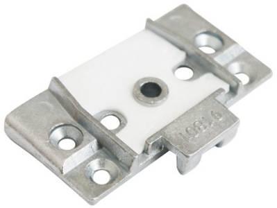 Соединитель механический импоста Funke-91801 Изображение
