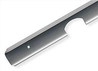 Соединительная угловая планка для столешниц R3 Изображение