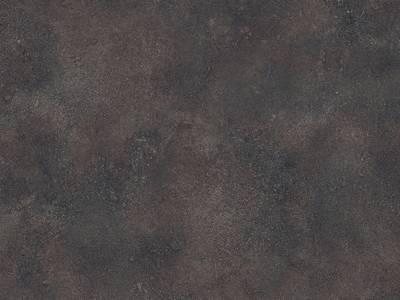 Стеновая панель F028 ST76 Гранит Верчелли антрацит, 4100х655х6 мм Изображение