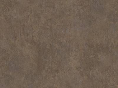Стеновая панель F302 ST87 Ферро бронза, 3000х600х4 мм Изображение