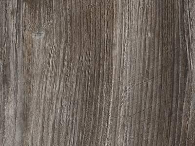 Стеновая панель H1486 ST36 Сосна Пасадена SUPERIOR, 3050х655х6 мм Изображение