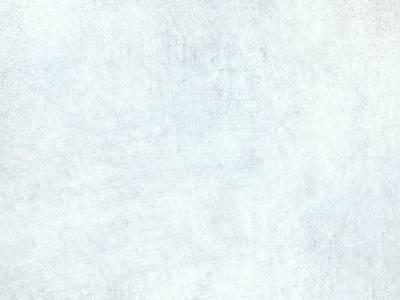 Стеновая панель для кухни VEROY (Арена серый, глянец, 3050x600x6 мм) Изображение