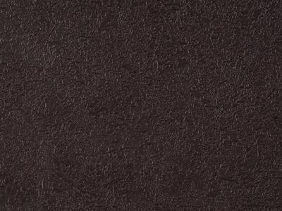 Стеновая панель HPL пластик VEROY HOME Чёрный Q 3050х600х6мм Изображение