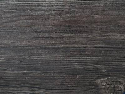 Стеновая панель из МДФ ALPHALUX Дуб темный (Rovere alley) A.4575 LARIX, HPL пластик, 4200*600*6 мм. Изображение